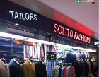 Solito Fashions Photos