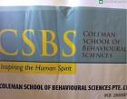 Coleman School of Behavioural Sciences Pte Ltd Photos