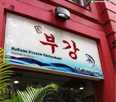 Bukang Tuna Korean Restaurant Photos