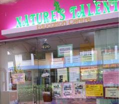 Nature's Talent Education Centre Photos