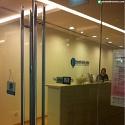Health & Fertility Centre for Women (Paragon Medical Centre)