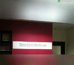 Damodara Hazra LLP Photos