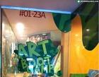 Art Boot Camp Pte Ltd Photos