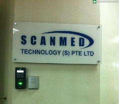 Scanmed Technology (S) Pte Ltd Photos