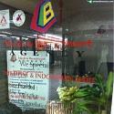 LB Maids & Recruitment Agency (Beauty World Centre)
