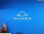 Bay Audio - Hearing Experts Photos