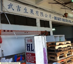 Bukit Fruits Pte Ltd Photos