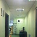Televenture Enterprises Pte Ltd (JTC Factory)