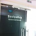 DesignHub International Pte Ltd  ( One Commonwealth )