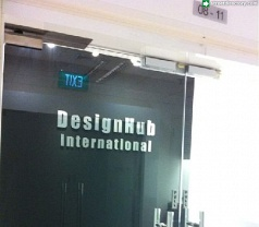 DesignHub International Pte Ltd Photos