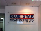 Blue Star Coating Pte Ltd Photos