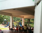 Nexus International School Pte Ltd Photos