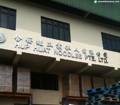 Hup Huat Noodles Pte Ltd Photos