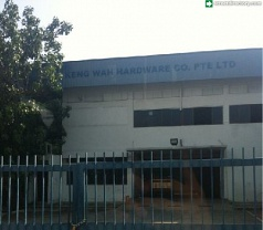 Keng Wah Hardware Co. Pte Ltd Photos