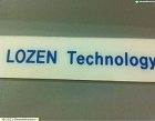LOZEN Technology Pte Ltd Photos