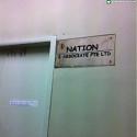 Nation & Associate Pte Ltd (Inchcape Marketing Building)