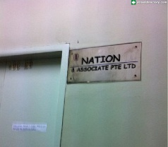 Nation & Associate Pte Ltd Photos