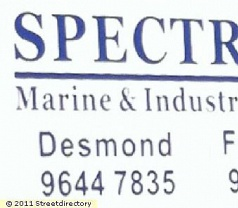 Spectrama Marine & Industrial Supplies Photos