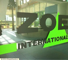 Zoe International Pte Ltd Photos
