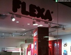 Flexa Shop Photos