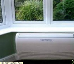 Natural Cool Airconditioning & Engineering Pte Ltd Photos