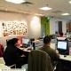 clickTRUE Pte Ltd (Media Centre)