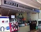 Alyssa Hairdressing N Spa Photos