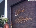 Park Balluchi Restaurant Photos