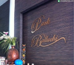 Park Balluchi Restaurant Photos