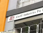 Alniff Industries Pte Ltd Photos