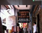 Samad & Sons Carpets Pte Ltd Photos