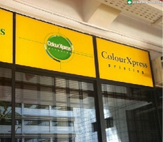 ColourXpress Printing Pte Ltd Photos