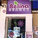 Belina Beauty (Upper Thomson Road)