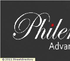 Philemon Singapore Pte Ltd Photos