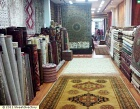 Samad & Sons Carpets Pte Ltd Photos