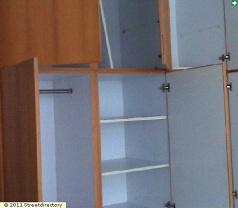 Termite Scene Investigation Pte Ltd Photos