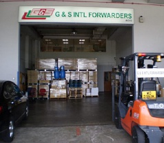 G & S International Forwarders Pte Ltd Photos