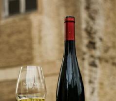 Wein & Vin Pte Ltd Photos