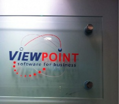 ViewPoint Software for Business Photos
