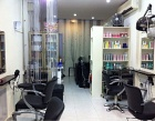 Trimming Success Hair & Beauty Salon Photos