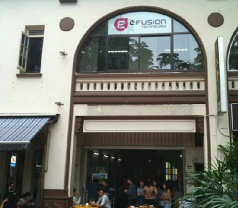 Efusion Technology Pte Ltd Photos