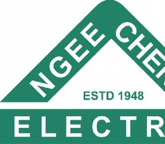 Ngee Cheng Electric Co. Pte Ltd Photos
