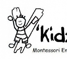 Y'kidz Montessori Enrichment Centre Photos