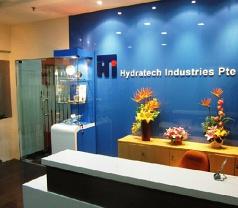 Hydratech Industries Pte Ltd Photos