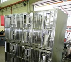 Steelmatic Pte Ltd Photos