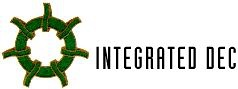 Integrated Decision Systems Consultancy Pte Ltd Photos