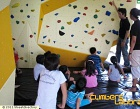 Climbers Laboratory Pte Ltd Photos