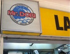 Mr Dobi Laundry Services Photos