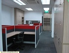 Aldrich Office Furniture & Projects Pte Ltd Photos