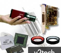 Vital Vision Technology Pte Ltd Photos